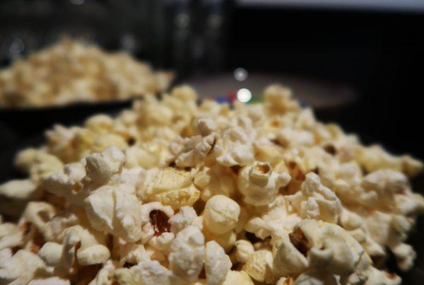 bioscoopfilm